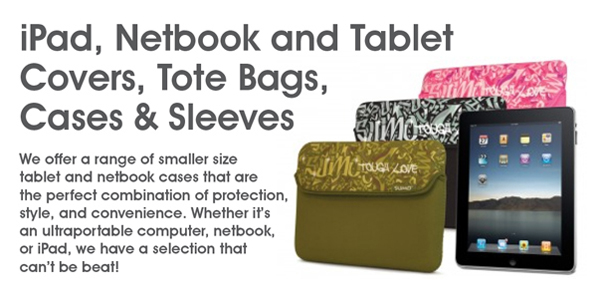 Laptop-Bag-Front-Page-Banner.jpg